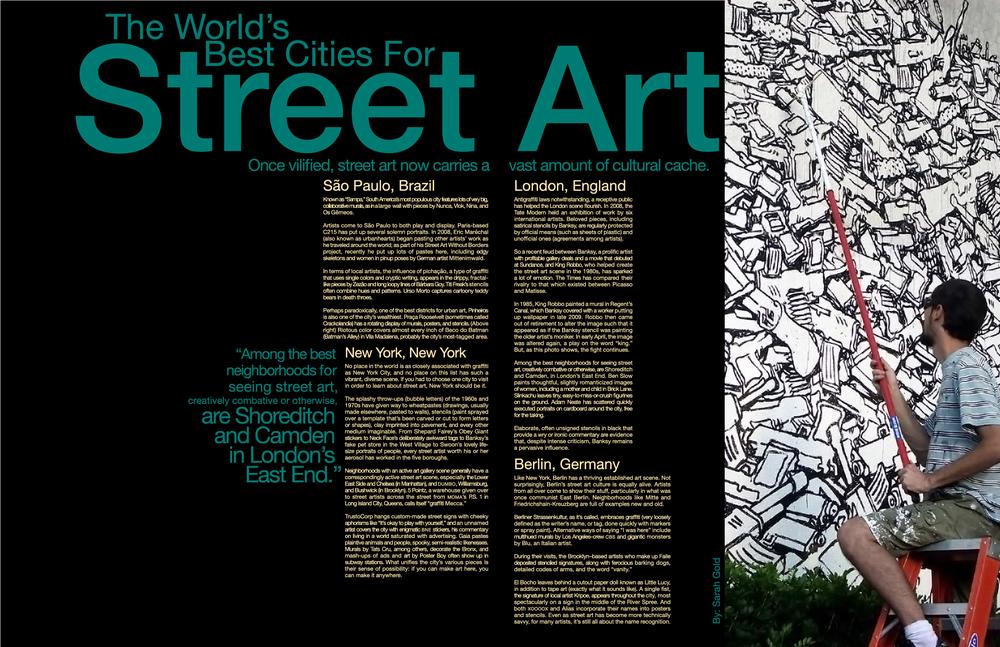 street-art-spread