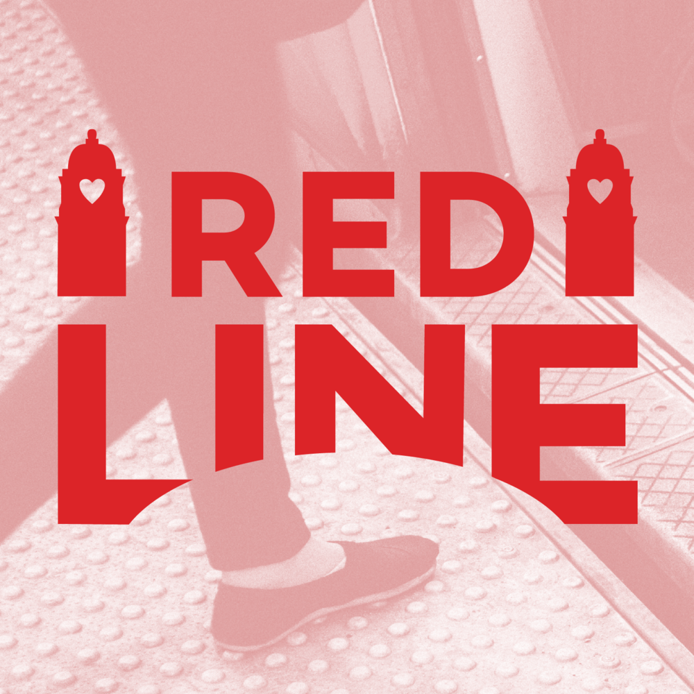 red-line-podcast