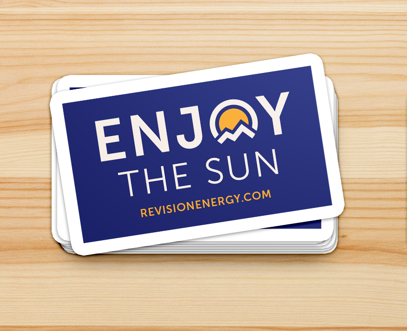sticker-enjoythesun.png