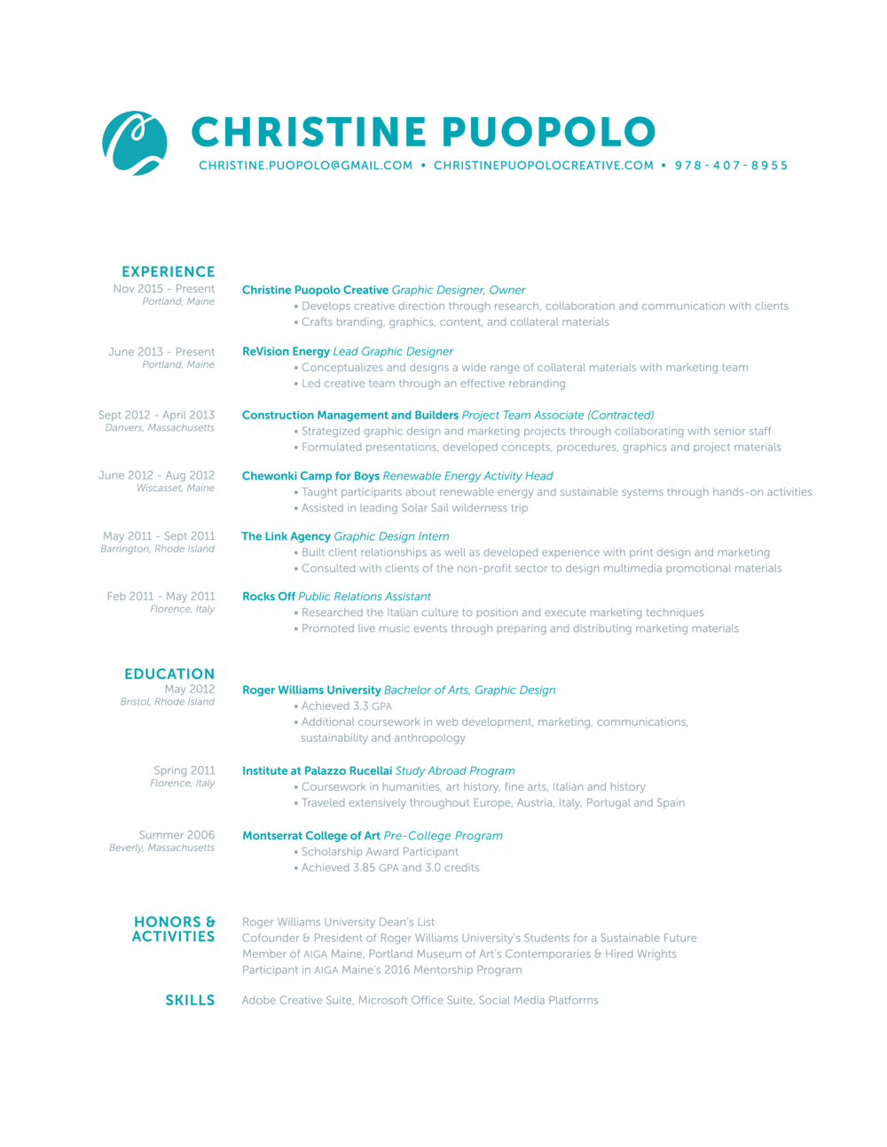 Christine Puopolo - Resume.png