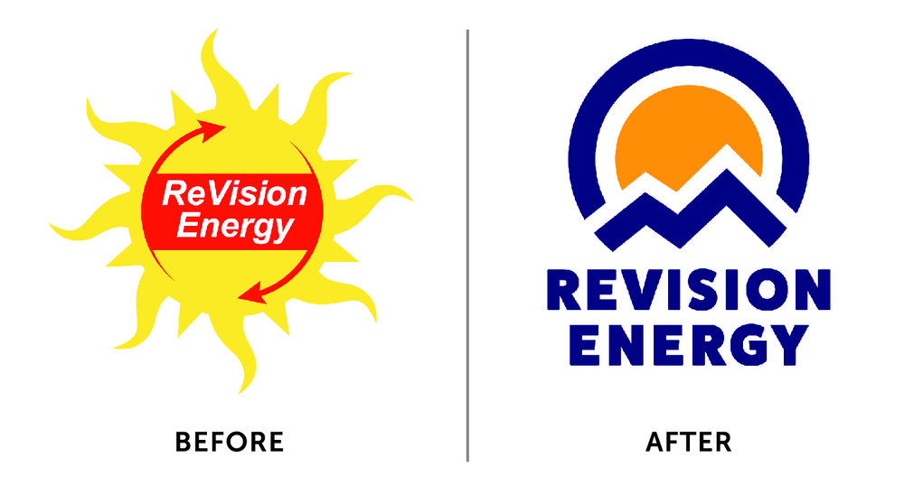 logo-beforeafter.jpg