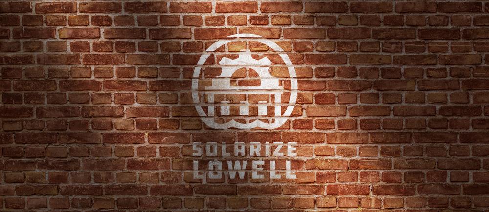 Wall-Worn-Out-Logo-Mockup4.png