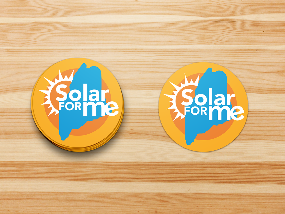 solar4me-sticker.png