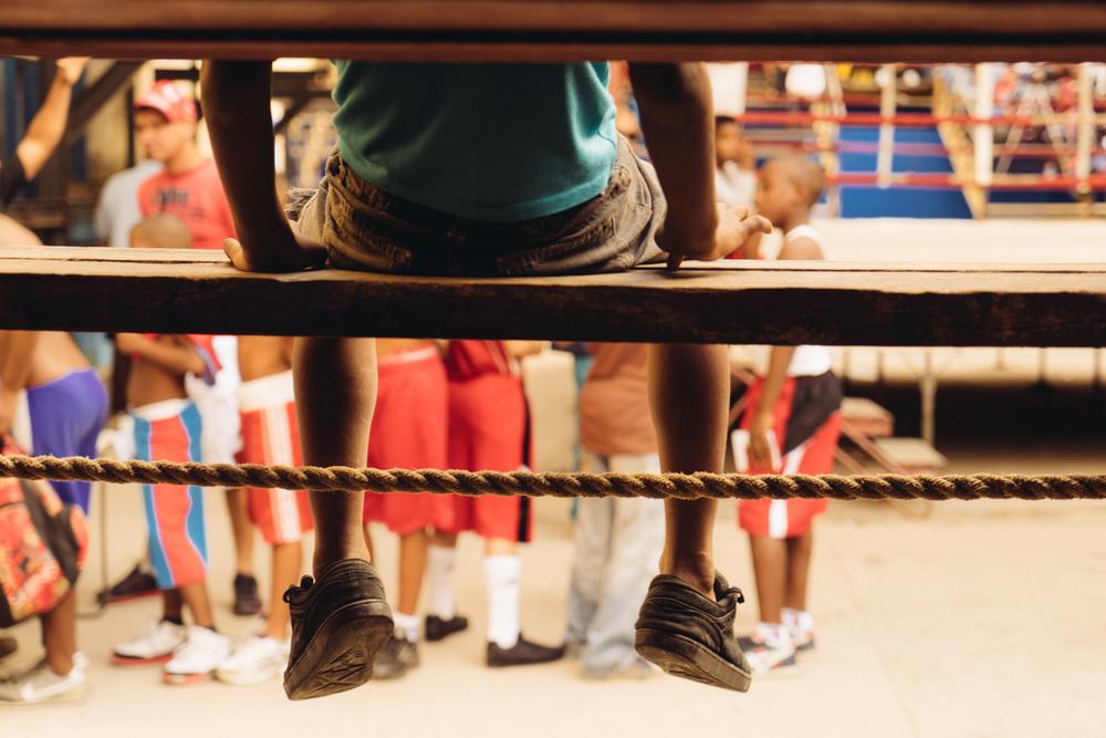 cuba_boxing_01.jpg