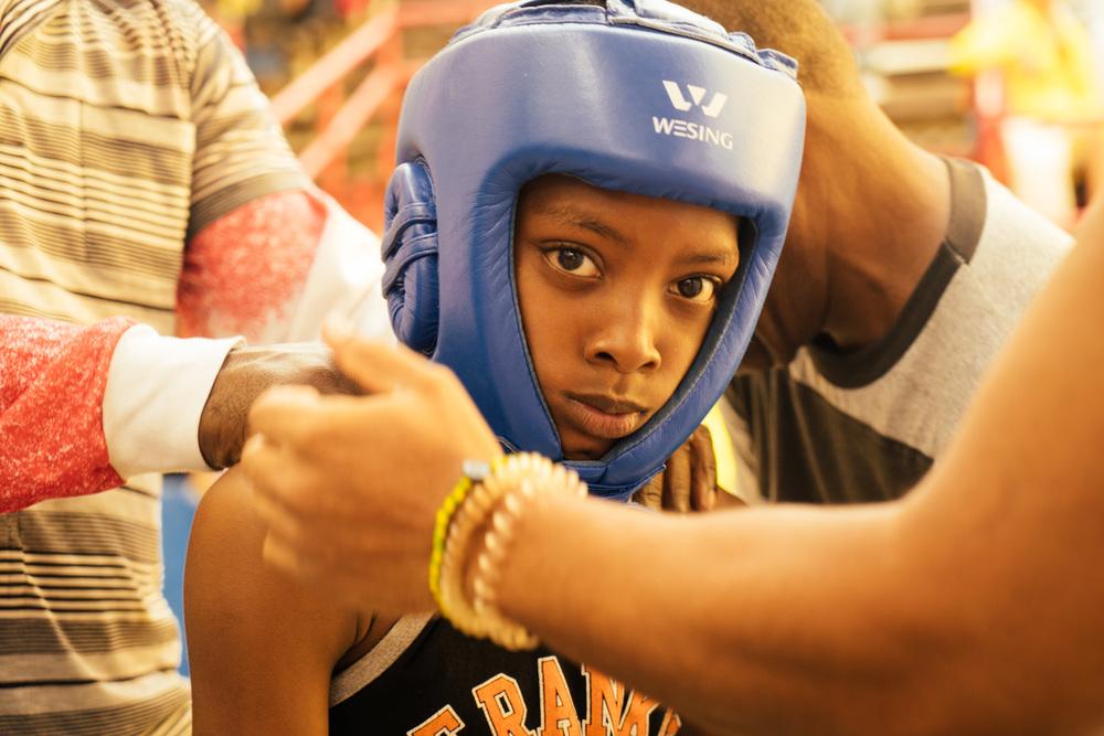 cuba_boxing_03.jpg