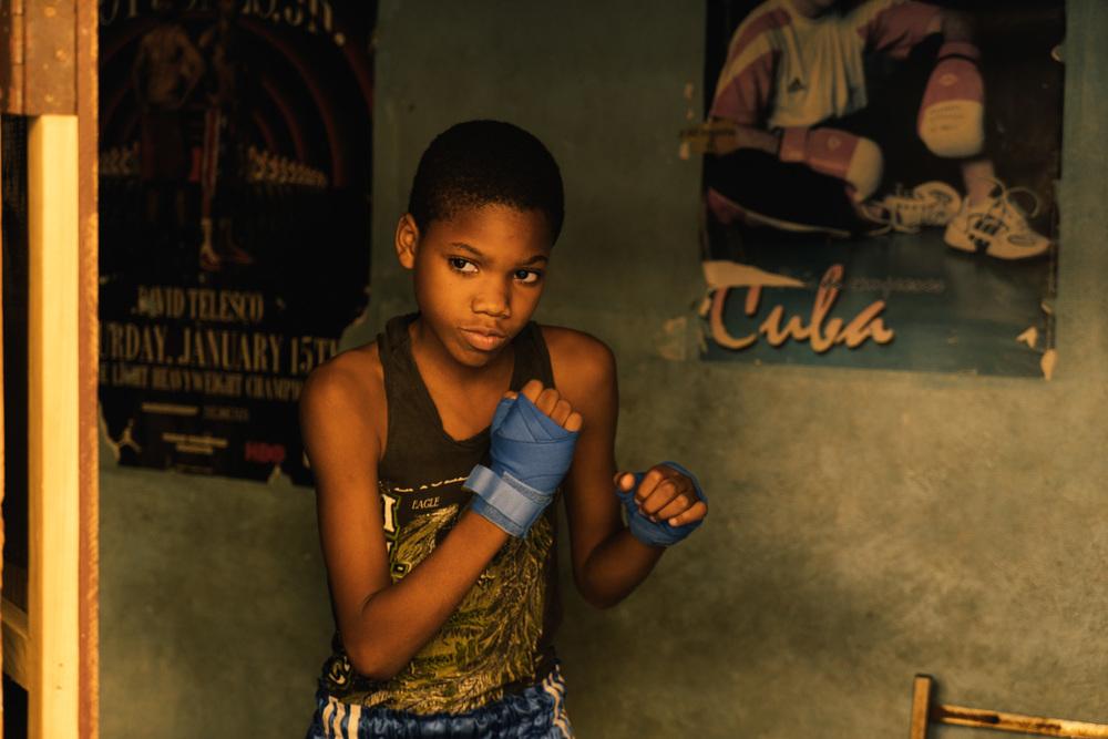 cuba_boxing_07.jpg