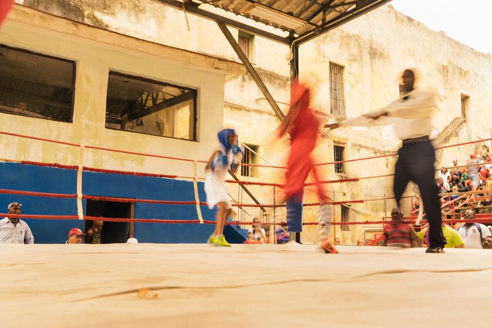 cuba_boxing_11.jpg