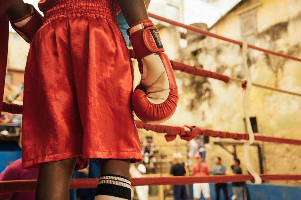 cuba_boxing_10.jpg