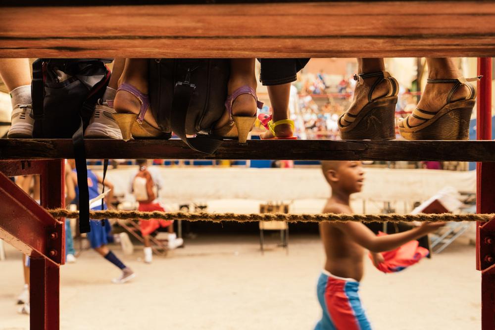 cuba_boxing_15.jpg