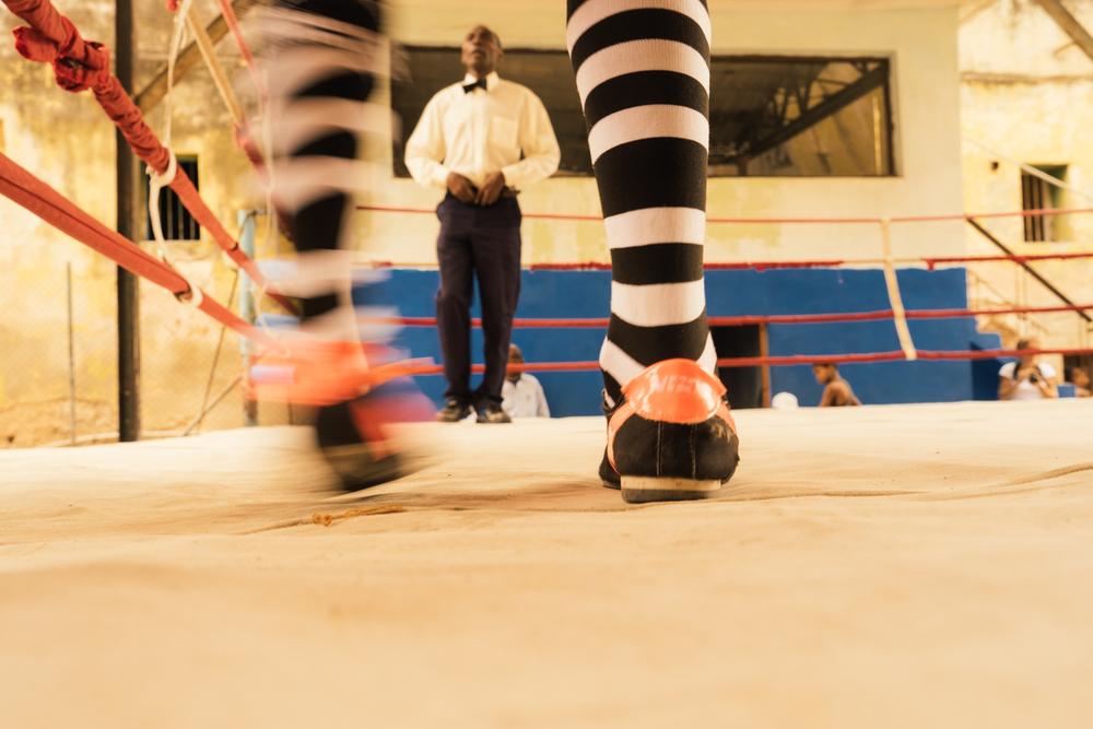 cuba_boxing_13.jpg