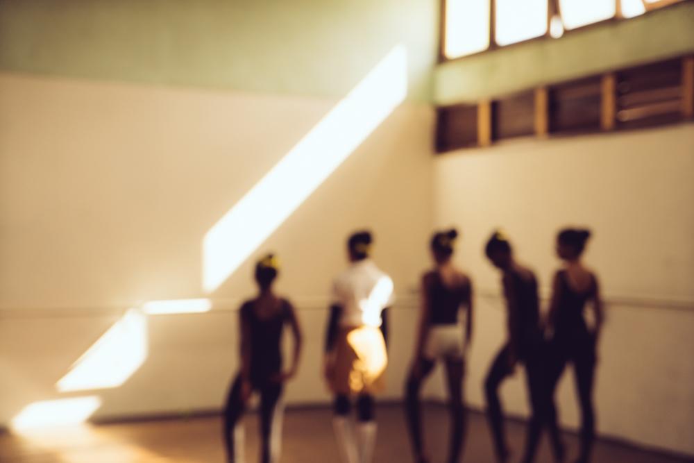 cuba_dancing_14.jpg