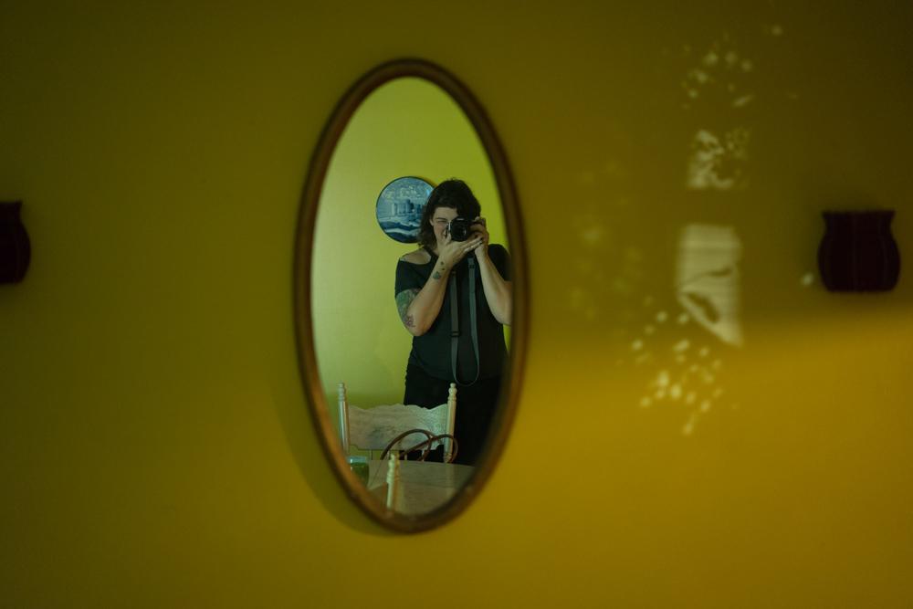 mirror_06.jpg