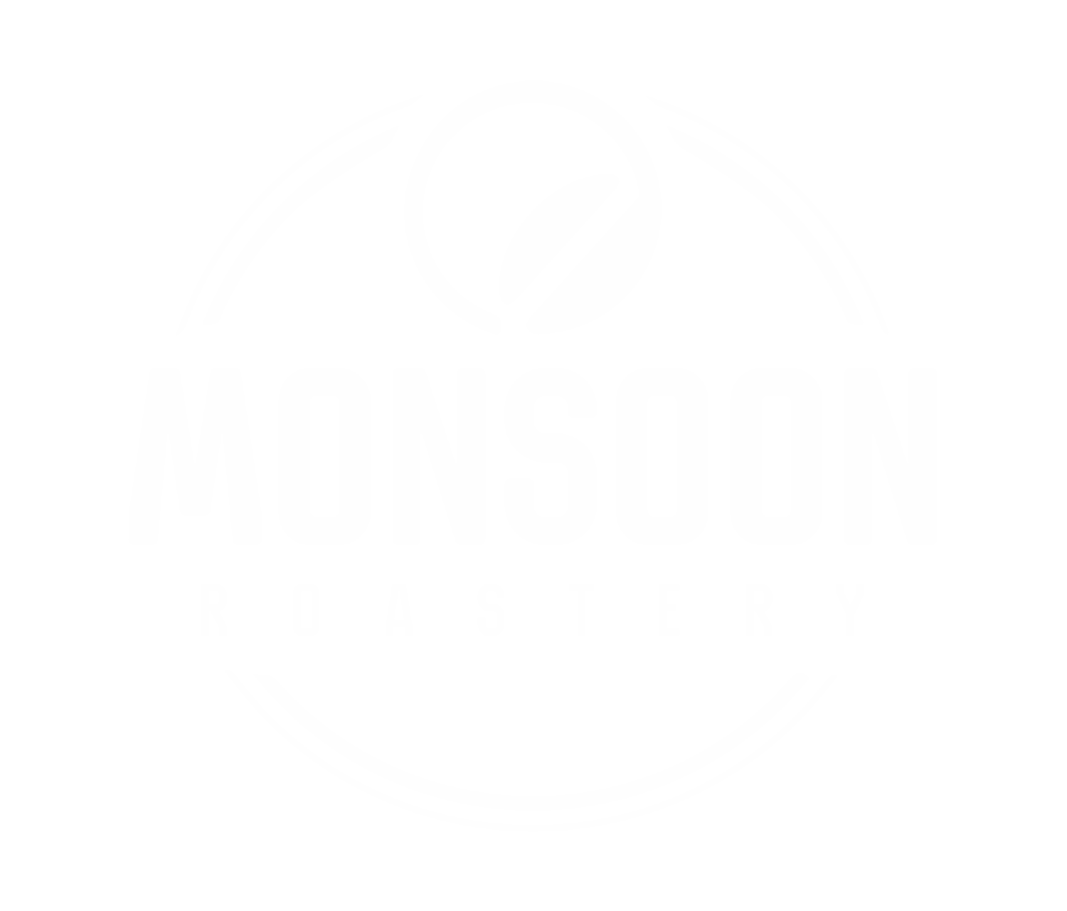 Monsoon Roastery Coffee