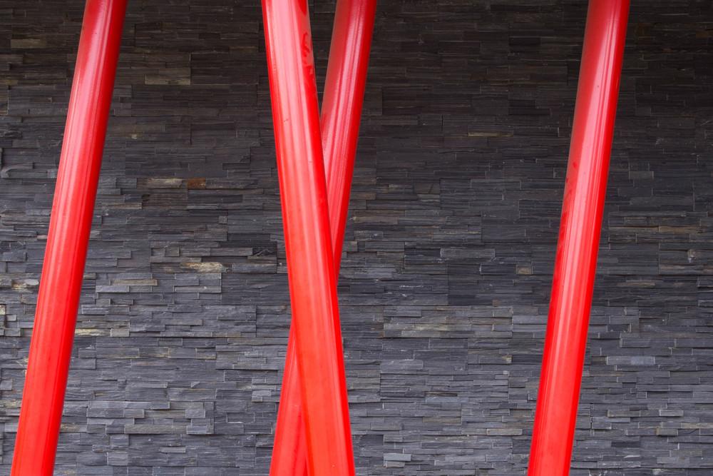 RedPoles.jpg