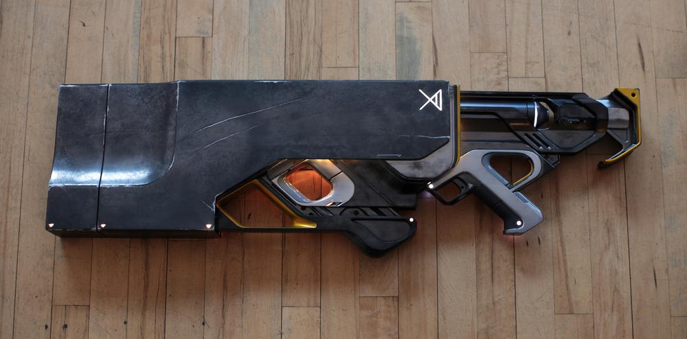 Final Gun.jpg