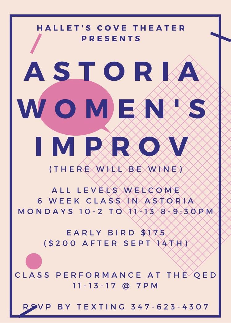 Women's improv (4).jpg