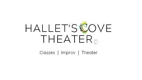 Hallet's Cove Theater