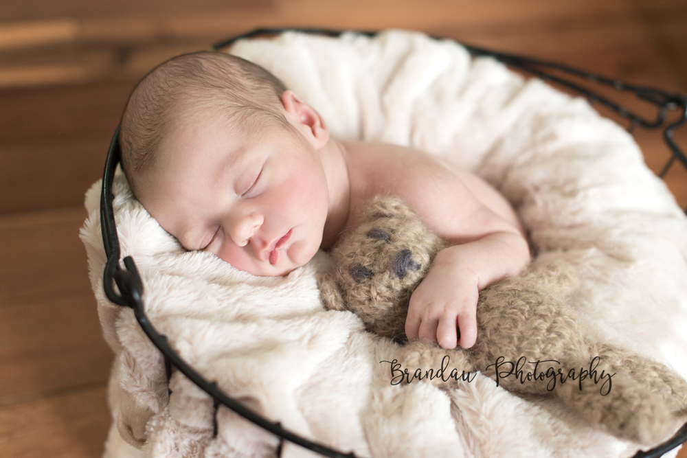 Brandau Photography - Central Iowa Newborn 050816-4.jpg