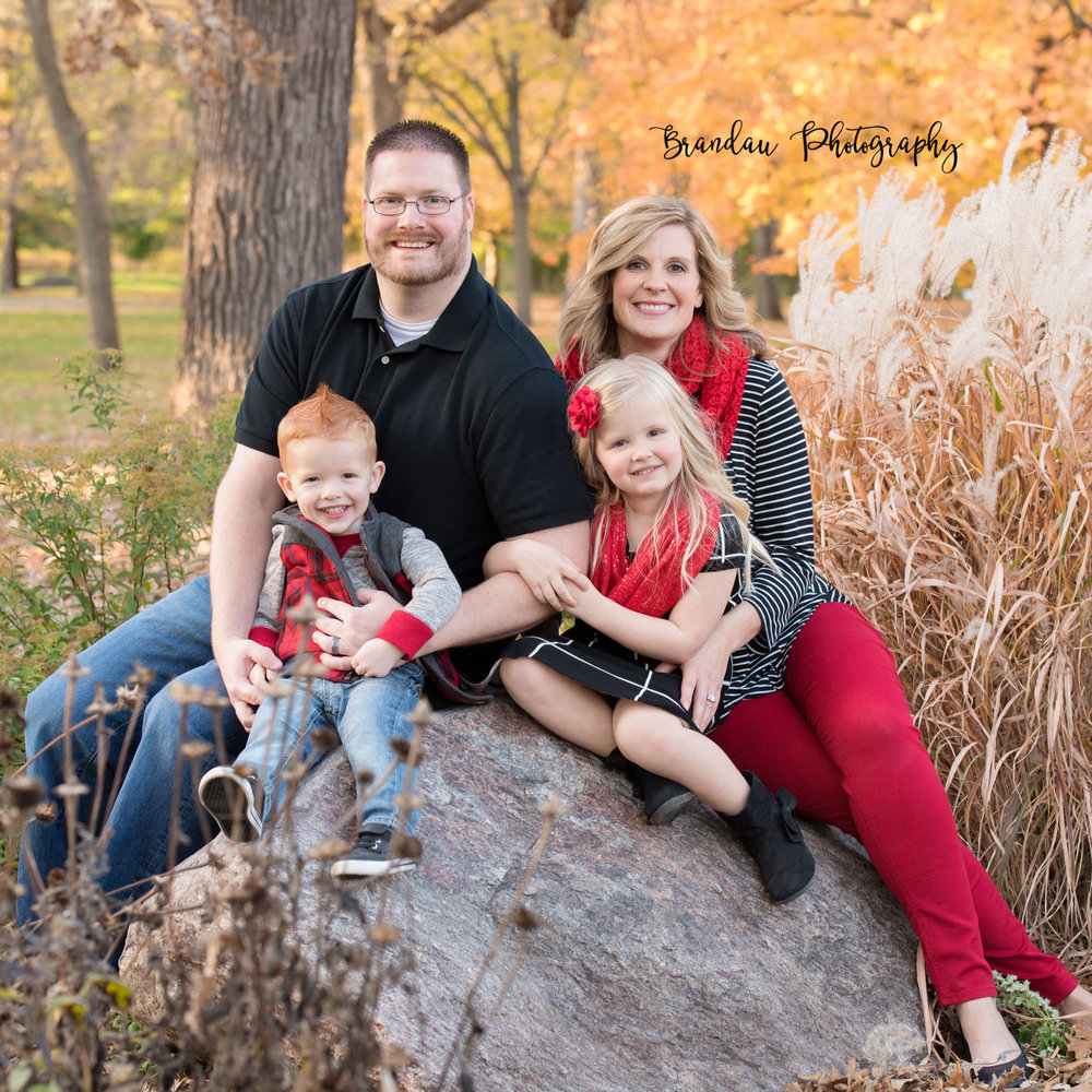 Brandau Photography | Central Iowa Family | 1023-25.jpg