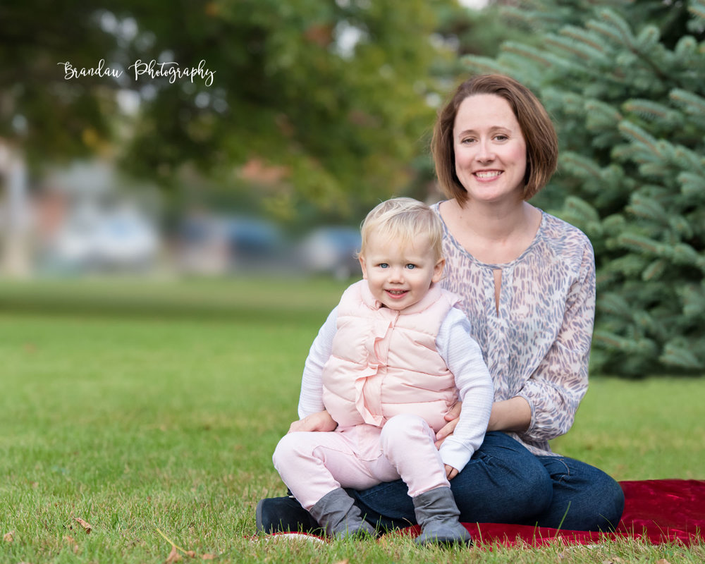 Brandau Photography | Central Iowa Family -7.jpg