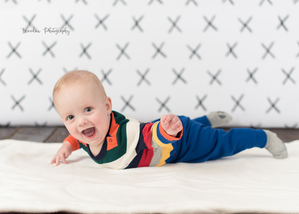 6 mo boy laughing_ Brandau Photography.jpg