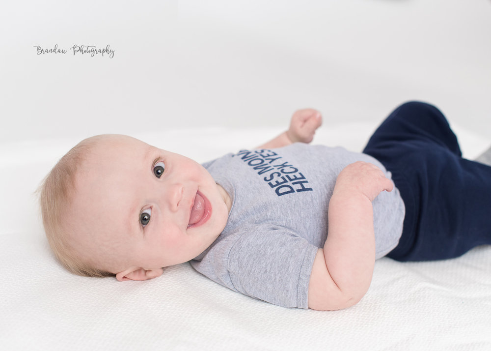 baby boy happy Des Moines Raygun _Brandau Photography.jpg