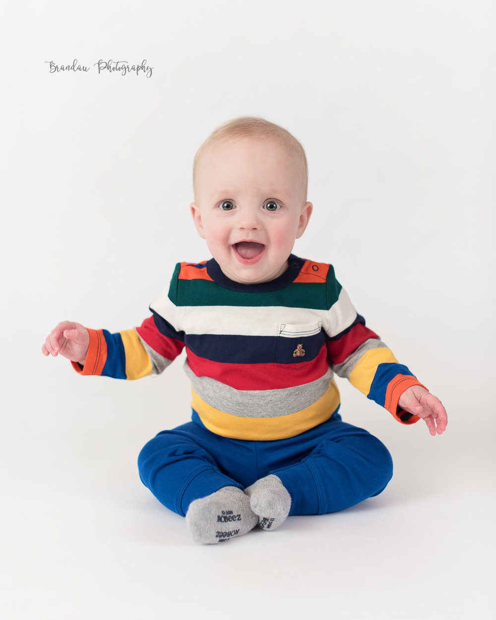baby boy laughing white background _Brandau Photography.jpg