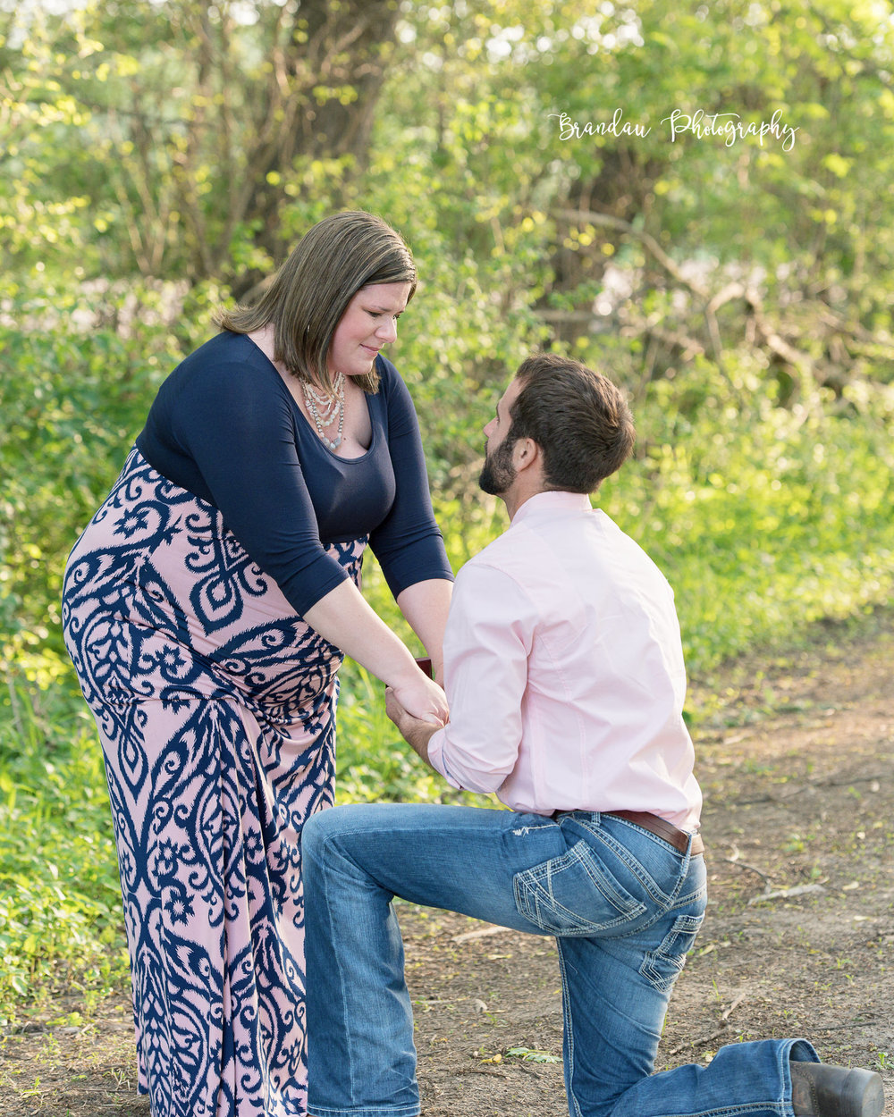 Proposal_Brandau Photography-7.jpg