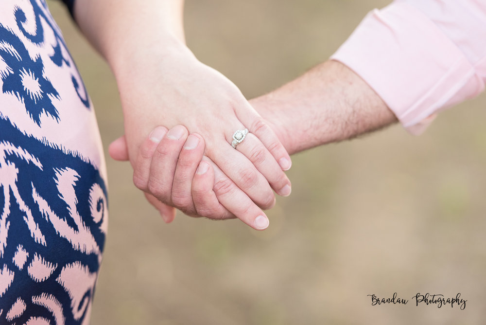 Engagement Ring Holding Hands_Brandau Photography-17.jpg