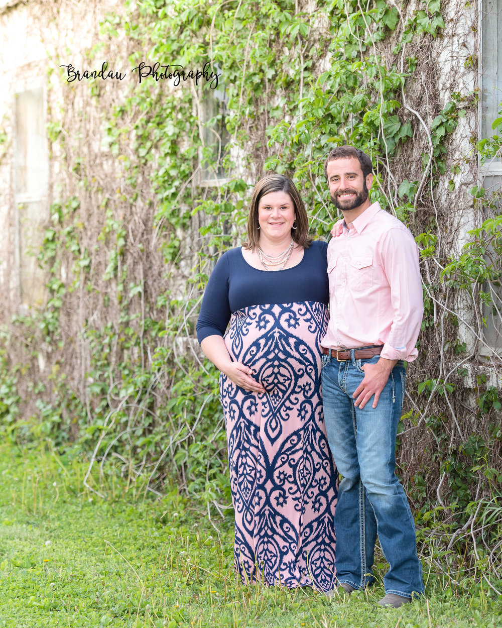 Engagement Rural Iowa_Brandau Photography-29.jpg