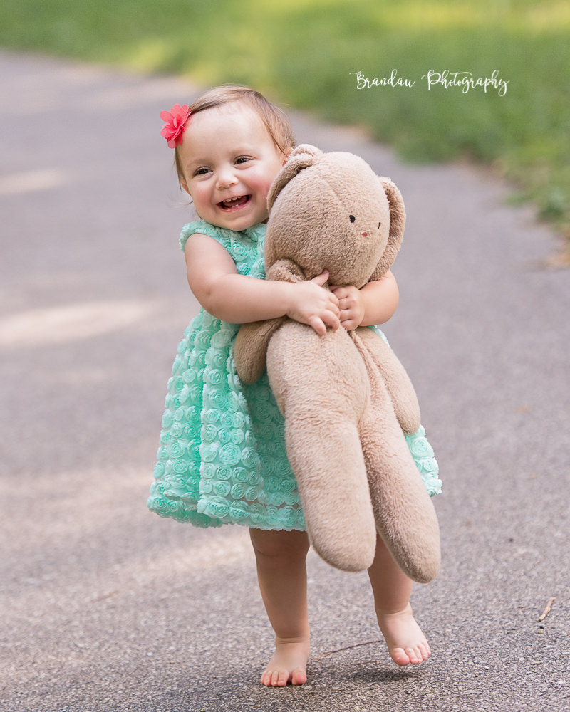 Brandau Photography - girl with bear - 8x10.jpg