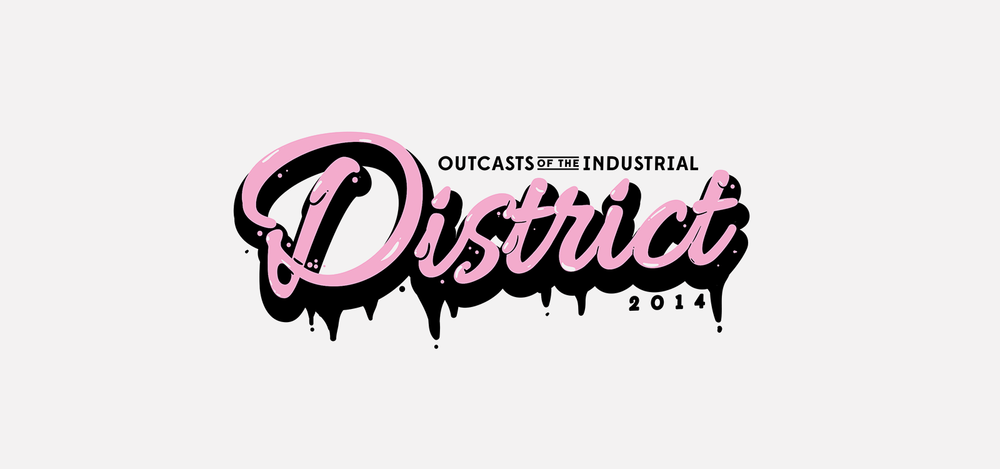 outcasts_logo.png
