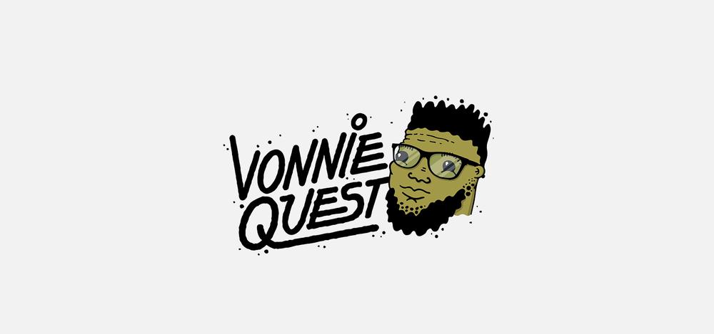 vonnie_logo.png