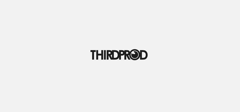 thirdprod-logo.png