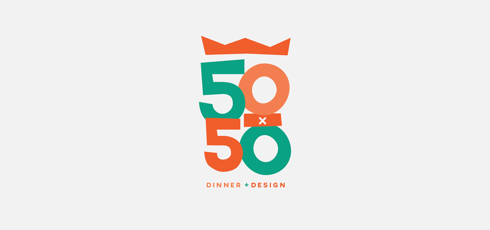 505x50_logo.png