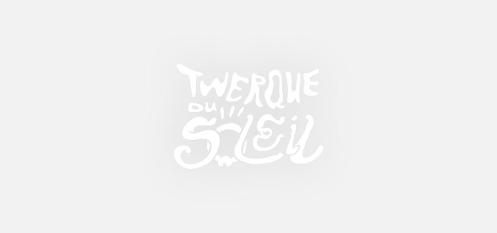 twerque-logo.png
