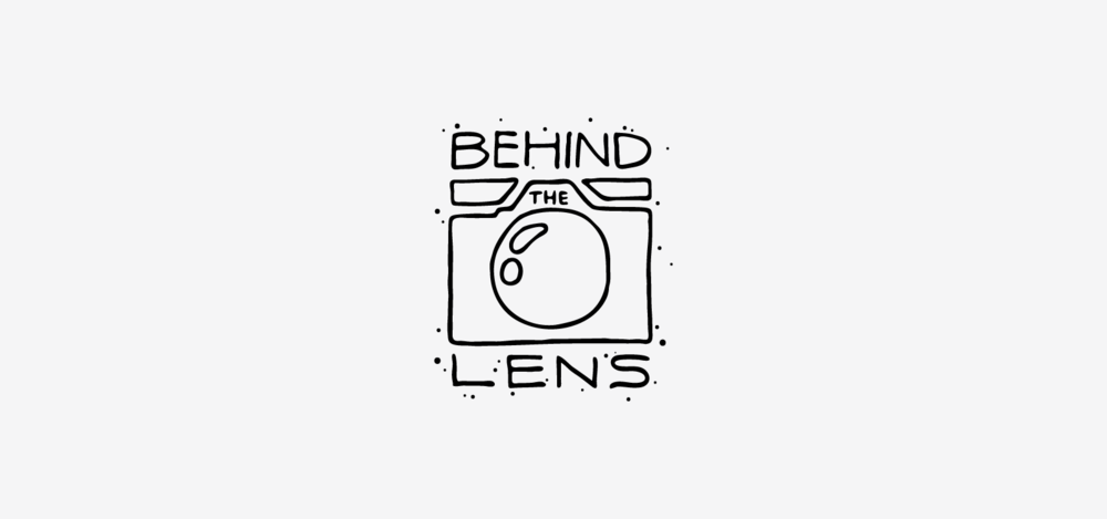 behindlens_logo.png