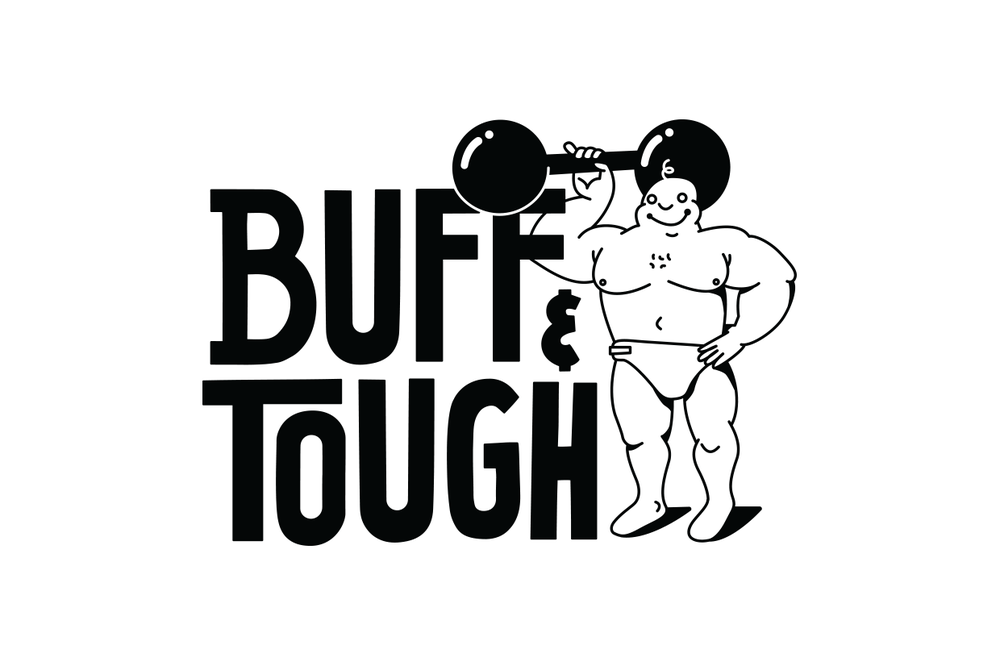BuffTough.png