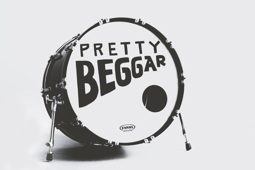 Pretty Beggar