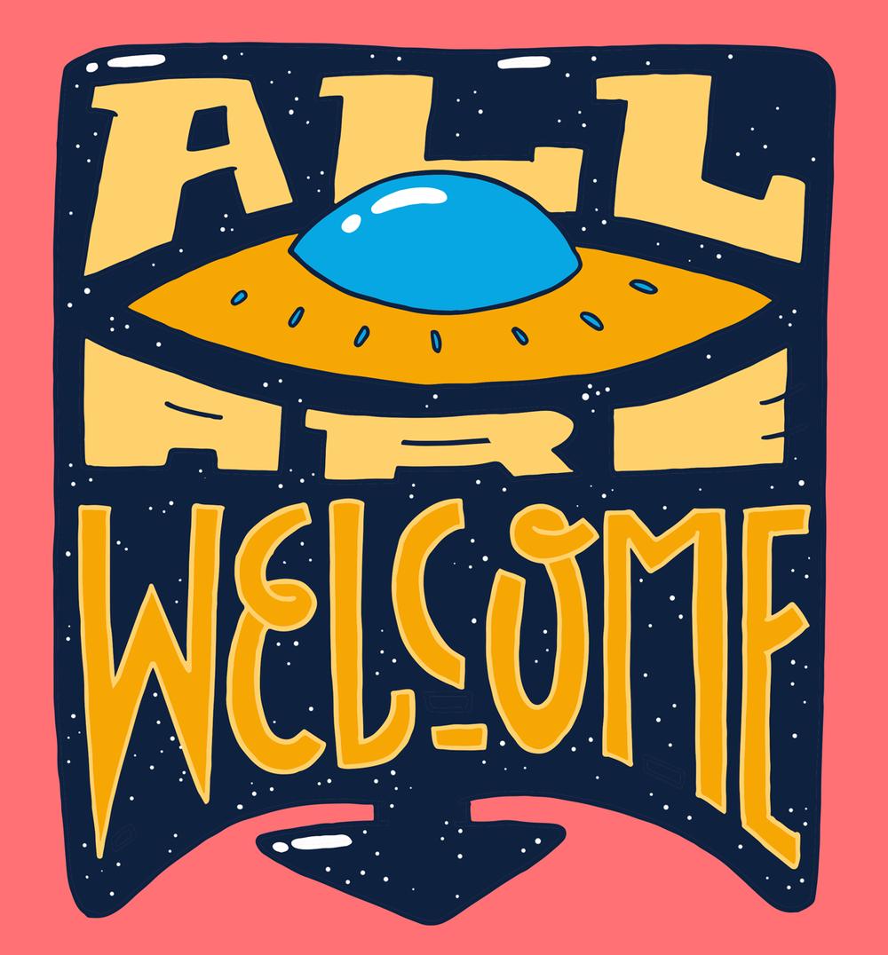 AllAreWelcomne-BR.png