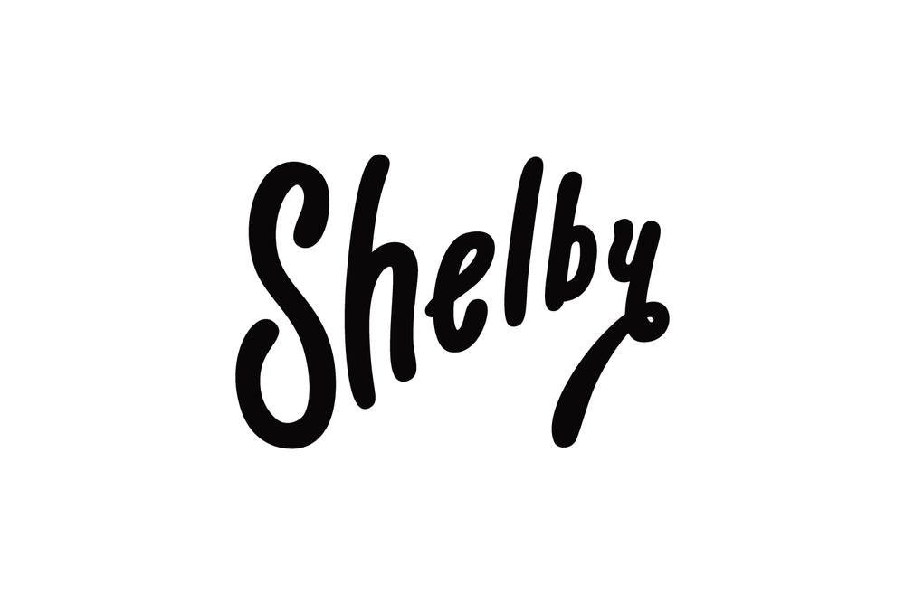 BR-TYPE-shelby.png