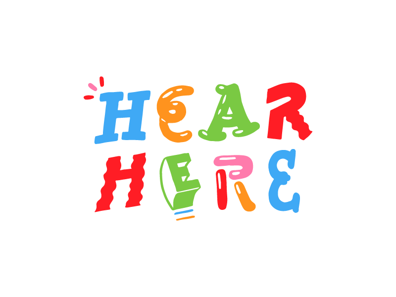 HearHere-colors.png