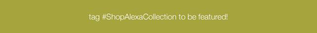 Alexa Collection