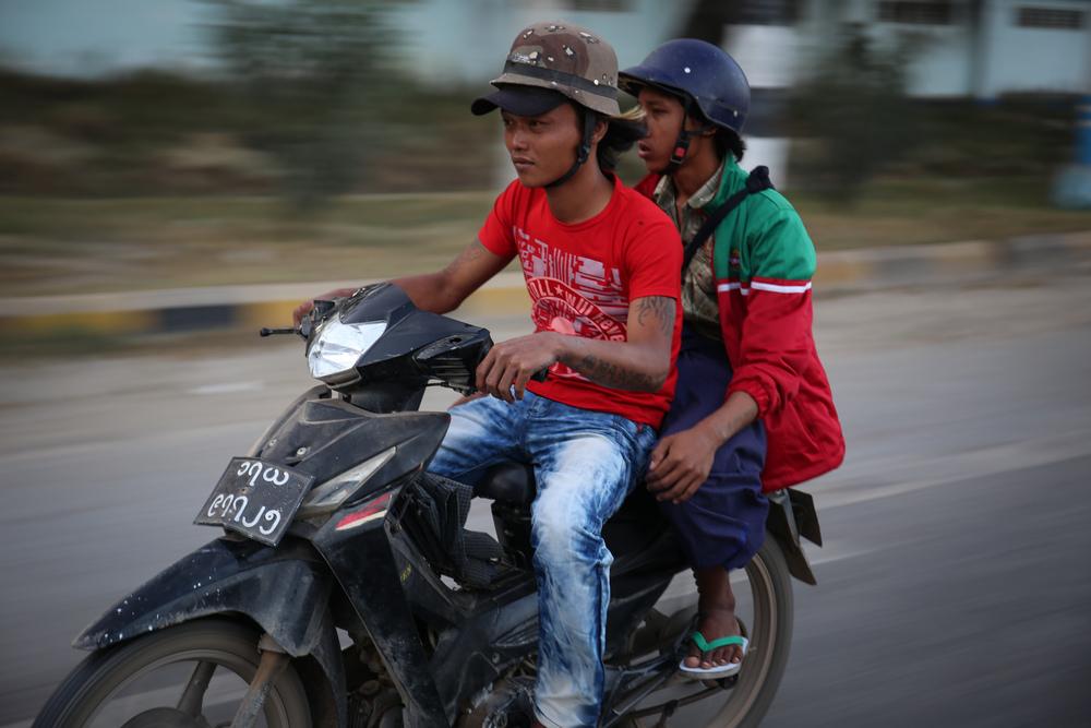 Travel Myanmar-5.jpg