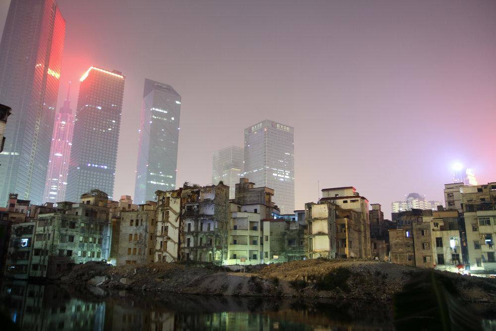 Urban Village-1.jpg