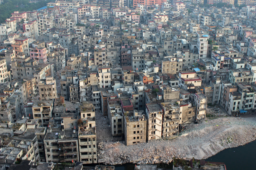 Urban Village-2.jpg