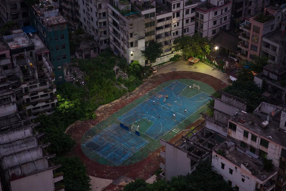 Urban Village-8.jpg