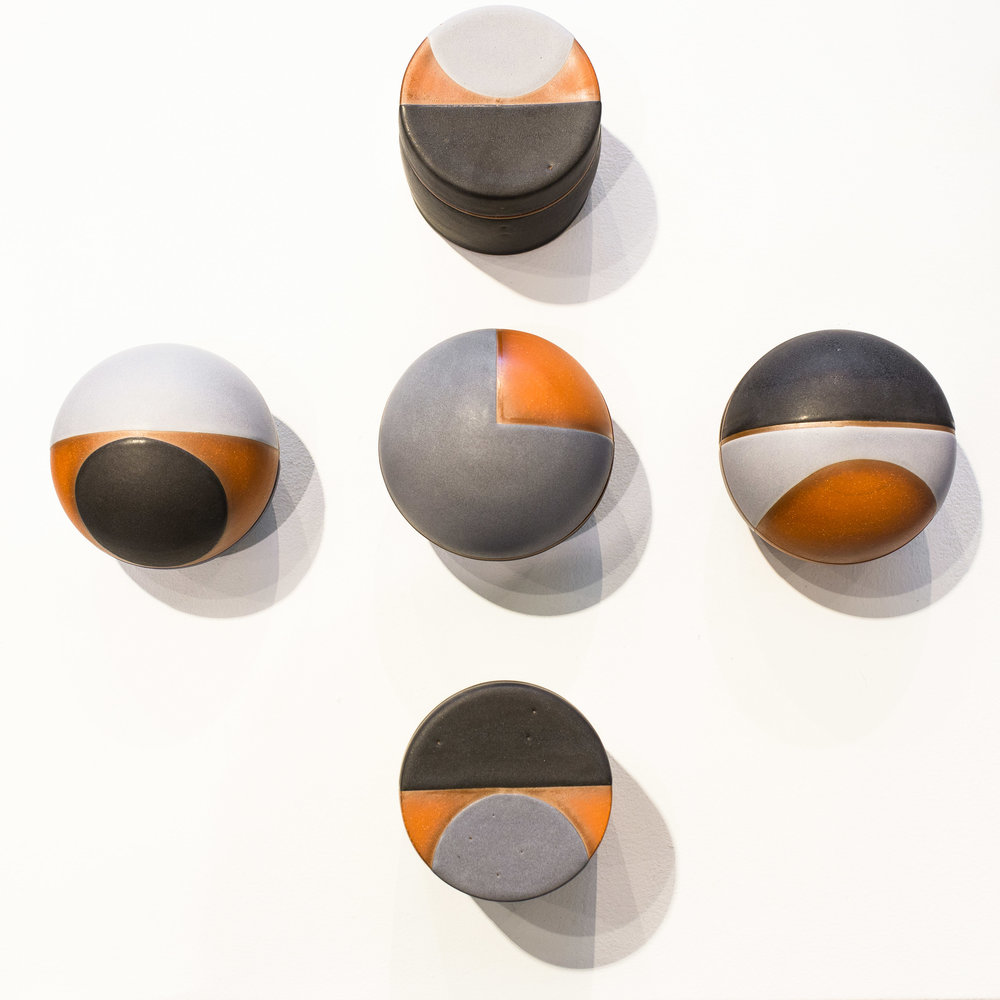 LoganWall - @Eric_EJS Ceramics-4199-2.jpg
