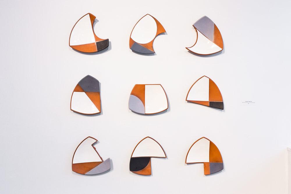 LoganWall - @Eric_EJS Ceramics-4210.jpg