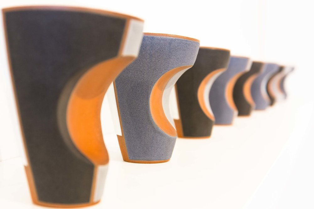 LoganWall - @Eric_EJS Ceramics-4279.jpg